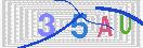 CAPTCHA Image